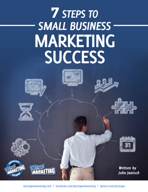 7-Steps-to-Marketing-Success-Cover-Image-FLAT